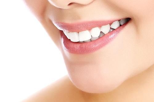 lấy cao răng định kỳ 3