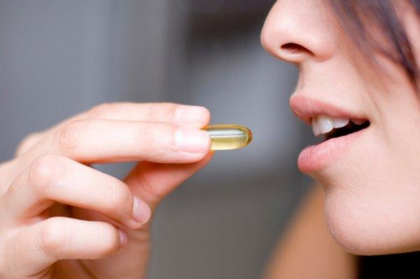 viêm chân răng uống thuốc gì 5