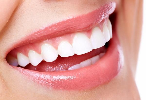 bọc răng sứ cercon ht 2