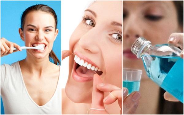 bọc răng sứ sử dụng được bao lâu 5