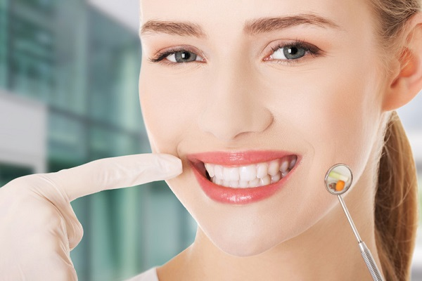 bệnh nghiến răng có lây không 3