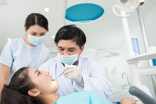 Bọc răng là gì 2