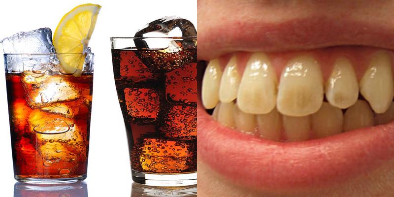 Nước coca cola