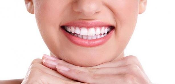 Những điều cần lưu ý khi bọc răng sứ